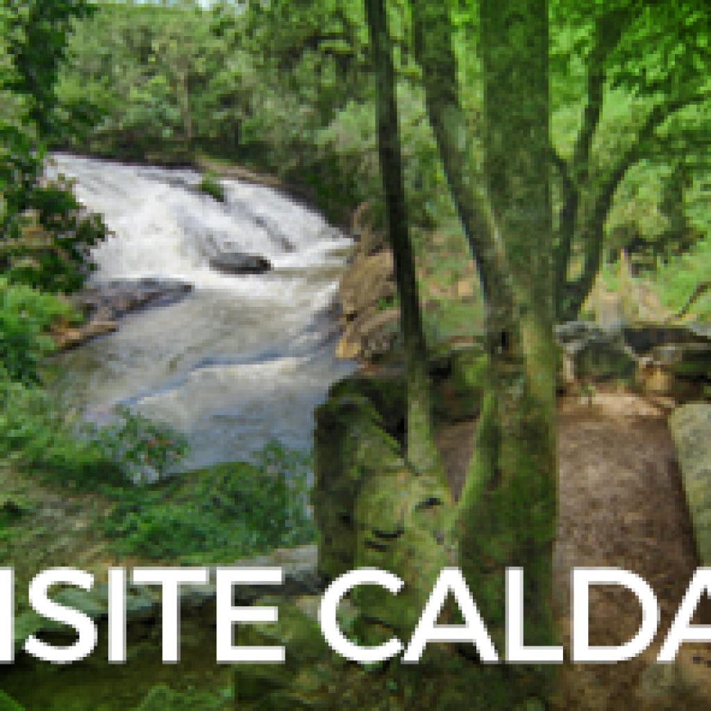Caldas Minas Gerais fonte: caldas.mg.gov.br