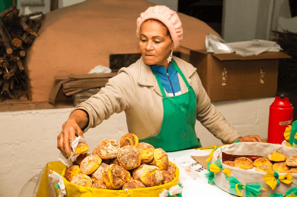 festa-do-biscoito-caldas-pocinhos-christian-jauch